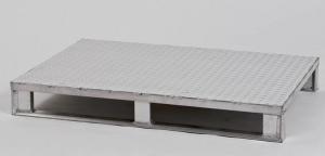 Aluminiumspaller_1266D_alunor_trans