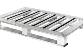 Aluminiumspaller_1266SAFE_alunor_trans