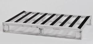 Aluminiumspaller_1266T_alunor_trans