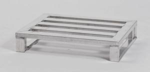 Aluminiumspaller_1267_alunor_trans