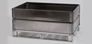 Aluminiumspaller_45173B_alunor_trans