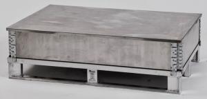 Aluminiumspaller_45173C_alunor_trans