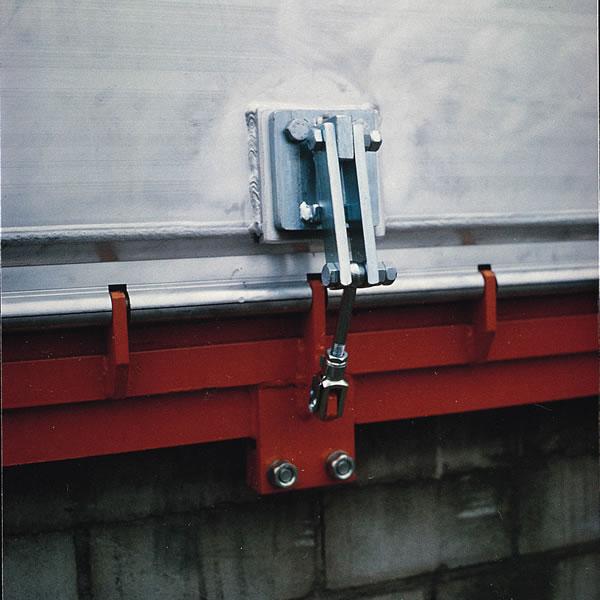 SKB_bridges-skb-03-600x600