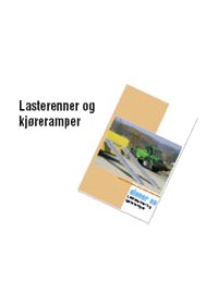 lasterenner_kjøreramaper_alunor_trans