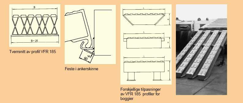 vfr_185_tegninger