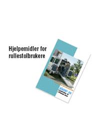 hjelpemidler_rullestol_rullestolramper_alunor_trans