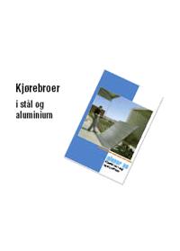 kjørebroer_brosjyre_alunor_trans