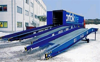 mobile_truckramper_alunor_trans